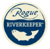 rogue-river-keeper